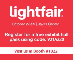 light fair