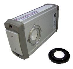 BTS256-LED-DA