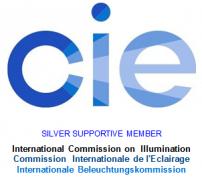 CIE Silver