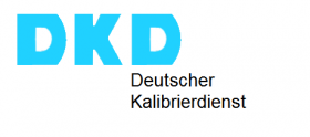 DKD GO