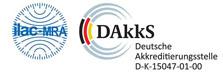 DAkkS Logo GO